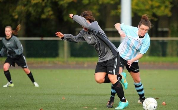 Universitaire - Championnat de France : passage à la phase à élimination directe