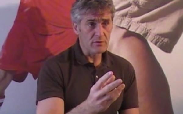 Mercato - Gérard PRÊCHEUR est le nouvel entraîneur de l'OL (D1)