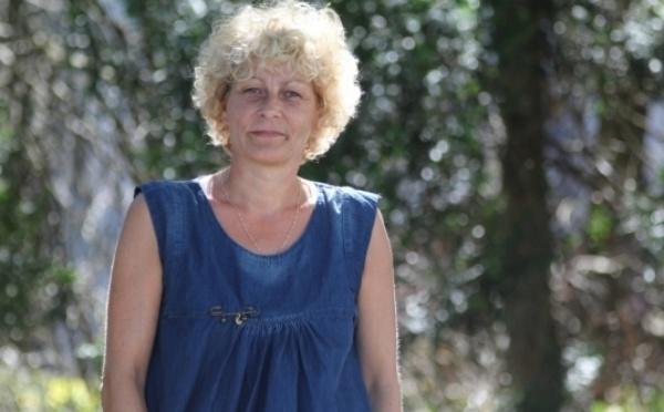 """Bernadette CONSTANTIN : """"Le football féminin a maintenant une identité et des modèles"""""""