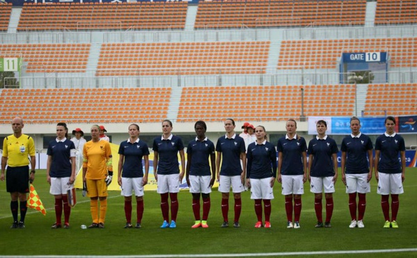 Jeux Mondiaux Militaires - La FRANCE vise la première place