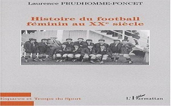 Mixité et non-mixité : l'exemple du football féminin