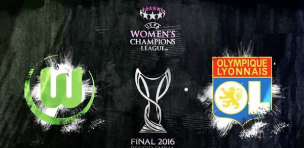 Ligue des Champions - Les faits et chiffres à retenir avant la finale