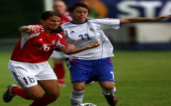 Moins de 17 ans : une nouvelle génération pour la Nordic Cup