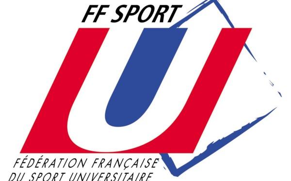 #FFSU - Phases finales des championnats de France foot à 11 et 7 cette semaine