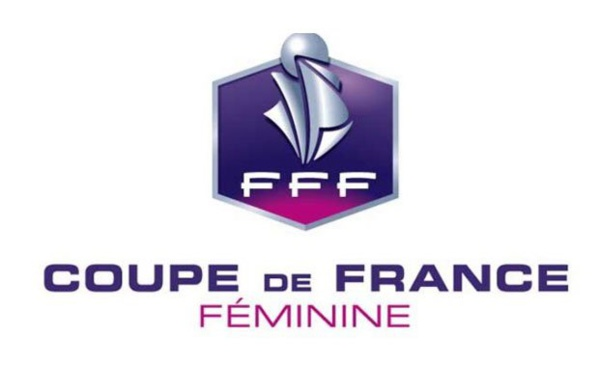 Coupe de france le football au f minin - La coupe de france de football ...