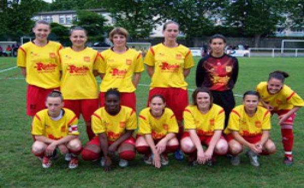 Coupe de Normandie : Evreux aux tirs au but face à Rouen