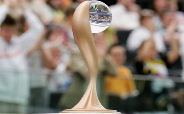 L'OL exempt du premier tour de la Coupe UEFA