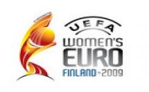 Euro 2009 : les enjeux de la fin des éliminatoires