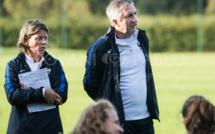 U19 - Tournoi : Premier match ce soir en Irlande du Nord (20h30)