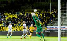 Ligue des Champions (Seizièmes) - Le PSG s'incline en Norvège (1-3)