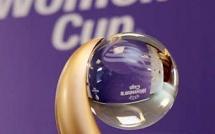 Coupe UEFA : tous les résultats de la 1re journée