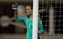 Coupe du Monde U20 - La FRANCE, dernier européen, pour une première finale
