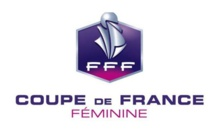 Coupe de France - Le programme du premier tour fédéral