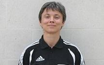 Une arbitre féminine a officié pour la 1re fois en Ligue 2