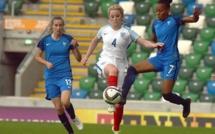 Sélection U19 - Un titre à défendre en 2017 pour les Bleuettes