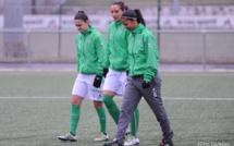 #D1F - SAINT-ETIENNE - METZ reporté