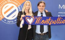 International - 22 matchs en six jours : 16 joueuses étrangères évoluant en France appelées