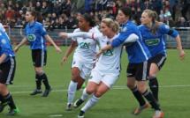 Coupe de France (16es) - Le PSG s'impose avec sérieux à ARRAS