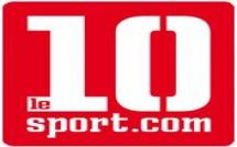 """Le """"10sport"""" ouvre ses pages au football féminin"""