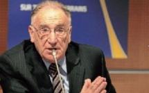 Le Conseil Fédéral étudie le statut de la joueuse et une candidature pour l'Euro 2013