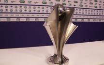 Coupe de France - Quarts de finale : Un choc, trois affiches entre D1 et un petit poucet