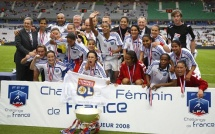 Challenge de France : le 1er tour ce week-end
