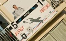 D1 : Juvisy - Hénin, reportage photo
