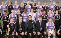 D1 : Toulouse prend la 4e place
