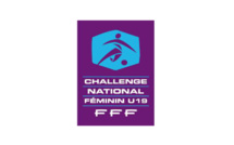 Challenge National U19F - Le programme des demi-finales Excellence