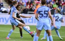 Ligue des Champions (Demies) - Avant les matchs retour, les buts des matchs aller en vidéo