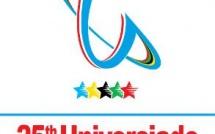 Universiade 2009 : la France fixée sur son sort