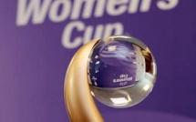 Coupe UEFA : Lyon à 180 minutes d'une finale