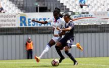 #D1F - J19 : LAVOGEZ libère LYON face à BORDEAUX (1-0), le PSG a maîtrisé face à METZ (2-0)