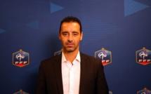 Bleues - La liste pour l'Euro le 30 mai, matchs face à la BELGIQUE et la NORVEGE