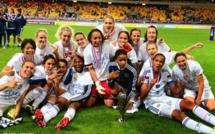 Coupe de France 2014 - Rétro : retour sur la dernière finale OL - PSG