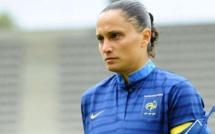 #D2F - YZEURE entraîné par Dominique MORABITO assisté d'Ophélie MEILLEROUX