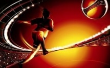 Ligue des Champions : tirage au sort des 16es le 14 août