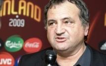 Bruno Bini : la formule pour la France