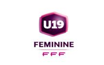 Challenge U19 - Les groupes de la première phase