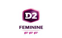 #D2F - Le calendrier des rencontres de la saison 2017-2018