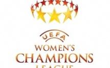 Ligue des Champions : Lyon de justesse, Montpellier accroché
