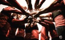 #WEURO - L'ANGLETERRE veut organiser l'Euro 2021