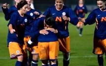Ligue des Champions : Montpellier l'a fait !