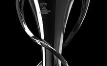 Tirage des quarts de la Ligue des Champions : Montpellier face à Umea
