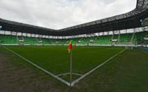 Ligue des Champions - Budapest accueillera la finale 2019 de l'UEFA Women's Champions League