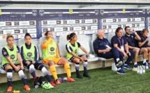 #D1F - J6 : Réactions d'après-match