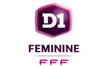 #D1F - J7 : Le PFC accueille MONTPELLIER à Charléty, le programme de la journée