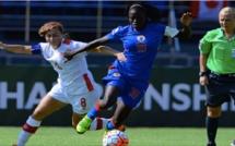 Coupe du Monde U20 (Elim. CONCACAF) - JAMAÏQUE et HAÏTI poursuivent l'aventure