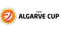 Algarve Cup - Les participants et les groupes dévoilés