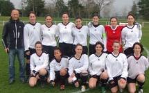 Championnat de France universitaire : Montpellier rejoint Artois Liévin en finale